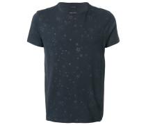 short sleeved T-shirt