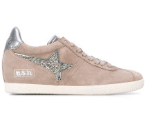 'Guepard' Sneakers - women