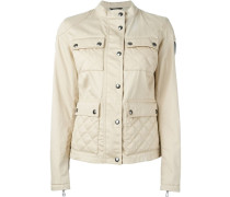 'Pathmaster' jacket