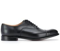 'Dubai' Oxford-Schuhe