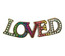 'Loves' Ohrringe