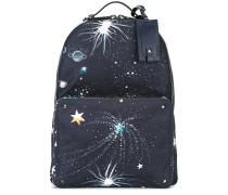 'Cosmo' backpack