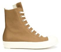 'Mastodon' Kordsneakers