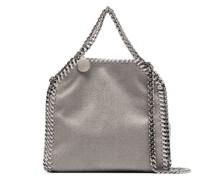 Tiny Falabella tote bag