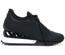 'Wave Reiko' Sneakers