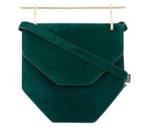 Amor Fati shoulder bag