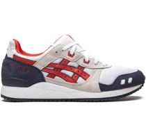 Gel-Lyte III OG Sneakers