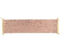 Armband mit Scheibendetails