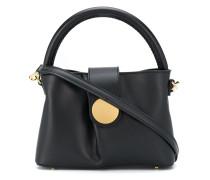 'Malette' Handtasche