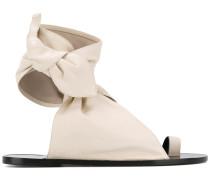 'Maheo' Sandalen - women - Leder - 40