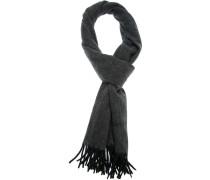 classic scarf