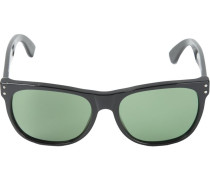 'Classic Vetra' Sonnenbrille