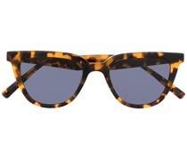 Tete Sonnenbrille in Schildpattoptik