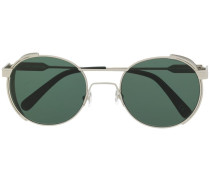 'Green Outdoor' Sonnenbrille