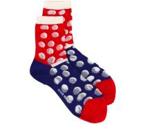 'Oyso' Socken
