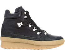 Étoile 'Brent' Sneakers