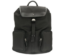 Jet small backpack