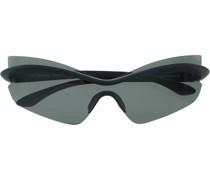 x Maison Margiela MMECHO004 Sonnenbrille