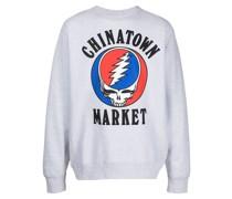 x Grateful Dead Sweatshirt