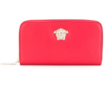 Medusa wallet
