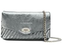 'Emily' Handtasche