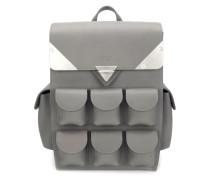 Mini 'Voyager' Rucksack
