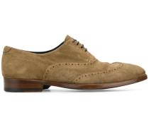 'Vulcano' Oxford-Schuhe