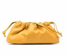 Mini-Tasche mit Kordelzug