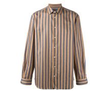 'John Bedstripe' Hemd