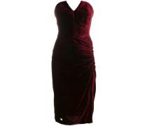 'Klein' Kleid