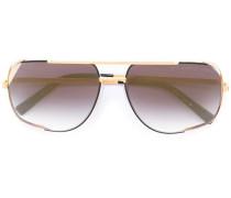 'Midnight Special' sunglasses