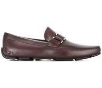 Gancio driving shoes