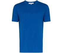 Gestricktes 'Sammy' T-Shirt