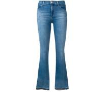 'Sallie' Jeans