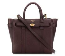 'Bayswater' Handtasche