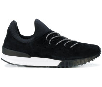'Onitsuka Tiger' Sneakers