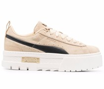 Mayze Infuse Sneakers