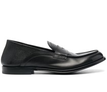Barry Penny-Loafer
