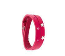 'A Faromana' Armband