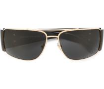'Vanitas' Sonnenbrille