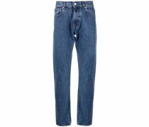Norse Jeans