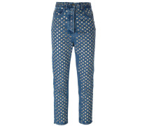 'Mara' Jeans