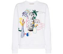 'Saker' Sweatshirt