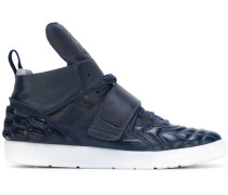'NikeLab Tiempo Vetta' Sneakers