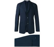 - suit jacket - men - Acetat/Bemberg