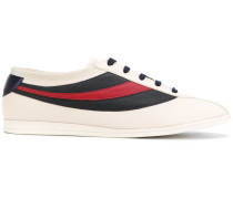 'Falacer GG Web' Sneakers