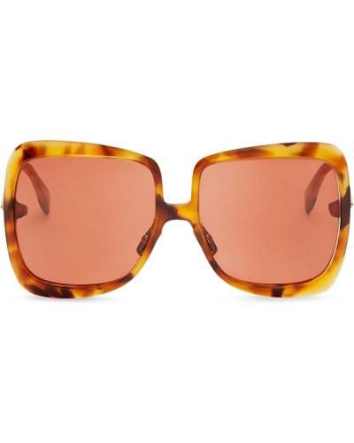 'Promeneye' Sonnenbrille