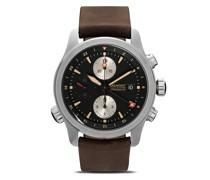 'ALT1-ZT' Armbanduhr, 43mm