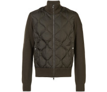 Stephan quilted jacket