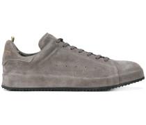 Twace sneakers